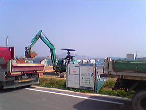SH520120.JPG