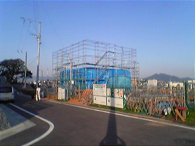 SH520382.JPG