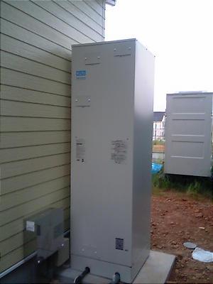 V6010139.JPG
