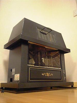 V6020088.JPG
