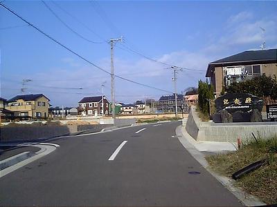 V6020146.JPG